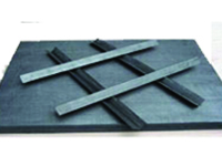 Graphite Products manufacturers in India - SLV Industries